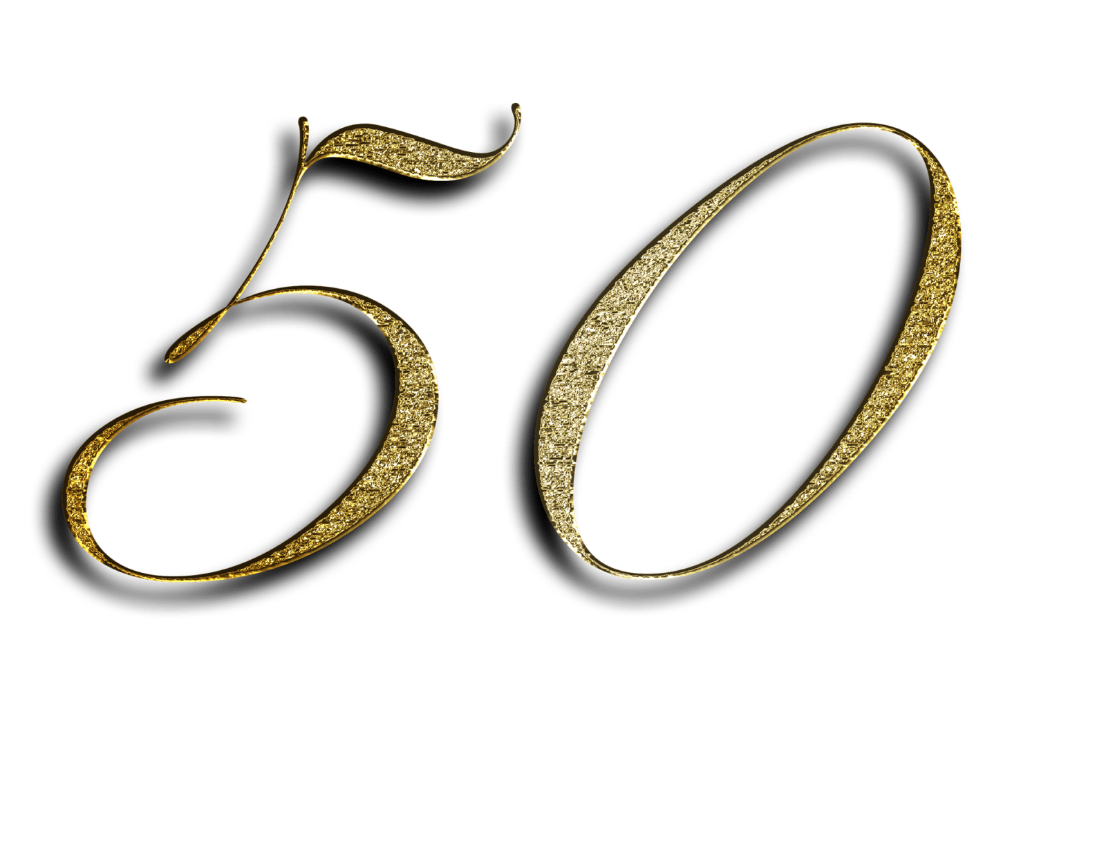 Congratulations to our 50 Year members!  1969-2019