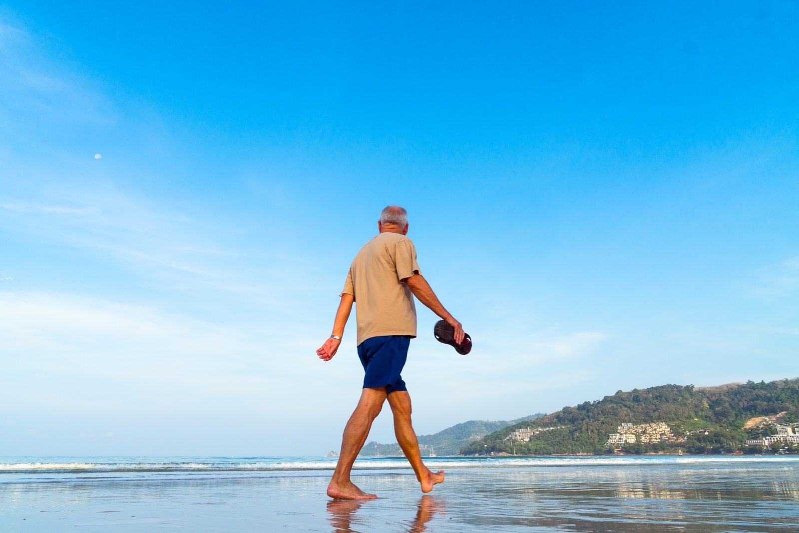 Pension & Annuity