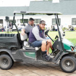 21st Annual Golf Outing