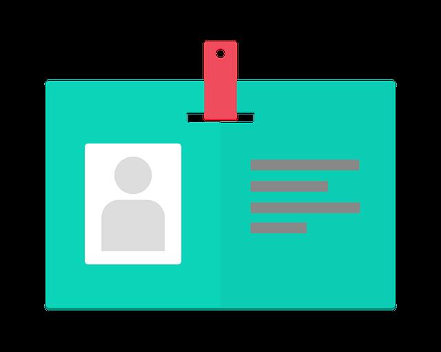 Member Cards - Sent