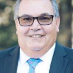 Sal Costanza: Funeral Arrangements