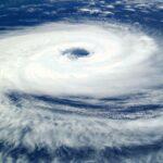 Hurricane Ida Resources