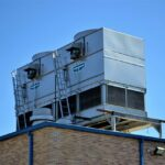 NJ Master HVAC-R License 5-Hour Update Class 2021