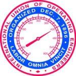 Union Meetings via Zoom